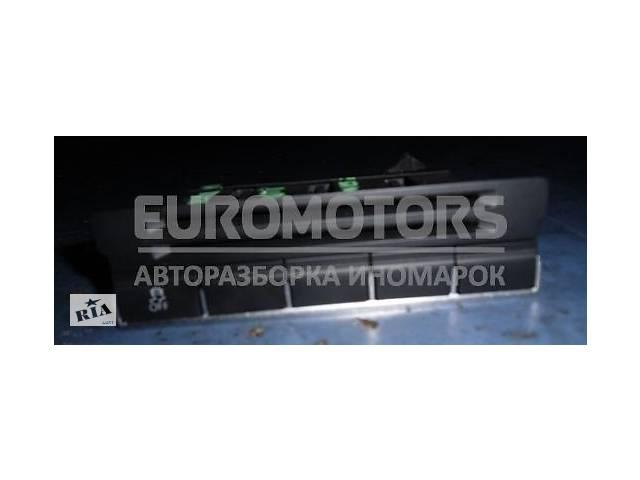 Кнопка антипробуксовочной системы ESP VW Touran 2010-2015 5N1927132AF- объявление о продаже  в Києві