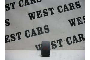 Б/У Кнопка аварийки Cerato 2004 - 2008 864W03330. Вперед за покупками!