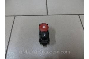 Сигнализации Renault Kangoo
