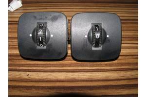 б/у Кнопки аварийки Mercedes S-Class