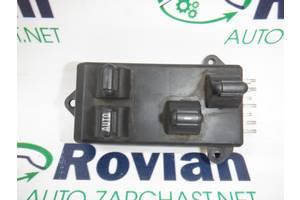 Кнопка ЭСП левая Chrysler VOYAGER 3 1996-2000 (Крайслер Вояджер), БУ-182793
