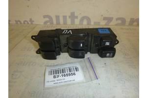 Кнопка ЭСП левая Peugeot 4007 2007-2013 (Пежо 4007), БУ-165956