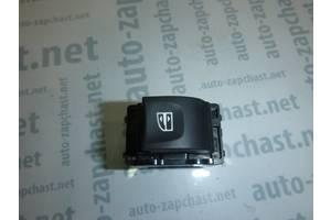 б/у Блоки кнопок в торпеду Renault Fluence