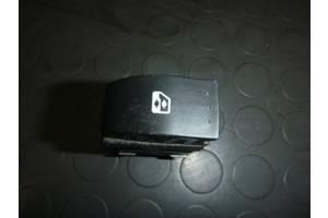 б/у Блоки кнопок в торпеду Renault Scenic
