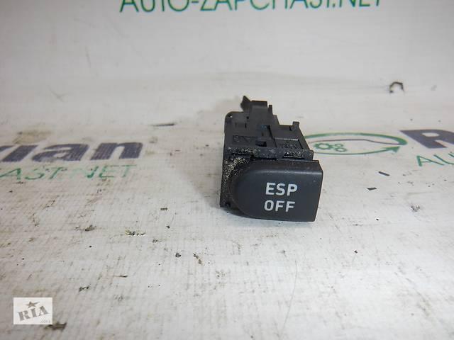 бу Кнопка ESP (103) SEAT ALTEA 2005-2015 (Сеат Алтеа), БУ-190502 в Ровно