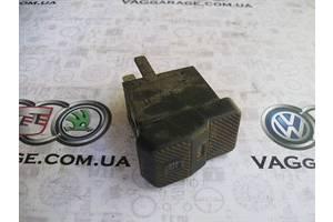 б/у Центральные консоли Volkswagen T4