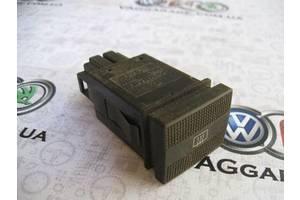 б/у Блоки управления зеркалами Volkswagen Golf IIІ