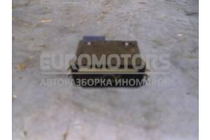 Кнопка открывания багажника BMW 5 (E39) 1995-2003 61318365579