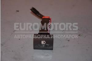 Кнопка противотуманных фар задних Kia Sorento 2002-2009