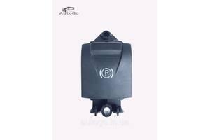 Кнопка ручного тормоза Renault Megane Scenic 363210006R