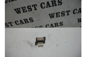 б/у Блоки управления сиденьем Lexus IS