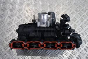 б/у Коллекторы впускные Audi TT