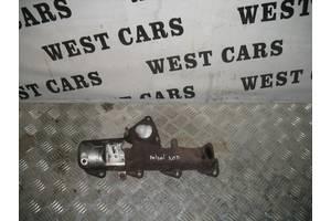 б/у Коллекторы выпускные Nissan Patrol