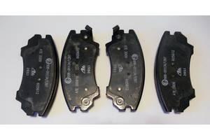 Новые Тормозные колодки комплекты Opel Insignia