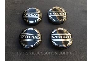 Новые Диски Volvo XC70