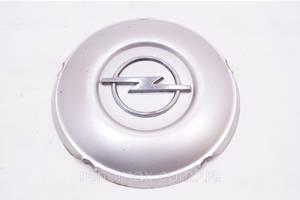 б/у Колпаки Opel Movano груз.