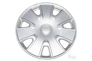 б/в Ковпаки на диск Ford Fiesta