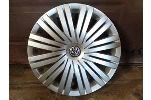 Колпаки Volkswagen Golf