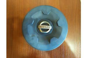 б/у Колпаки Nissan Interstar