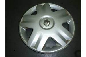 б/у Колпаки Renault Clio