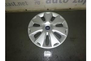 б/в Ковпаки на диск Ford Focus