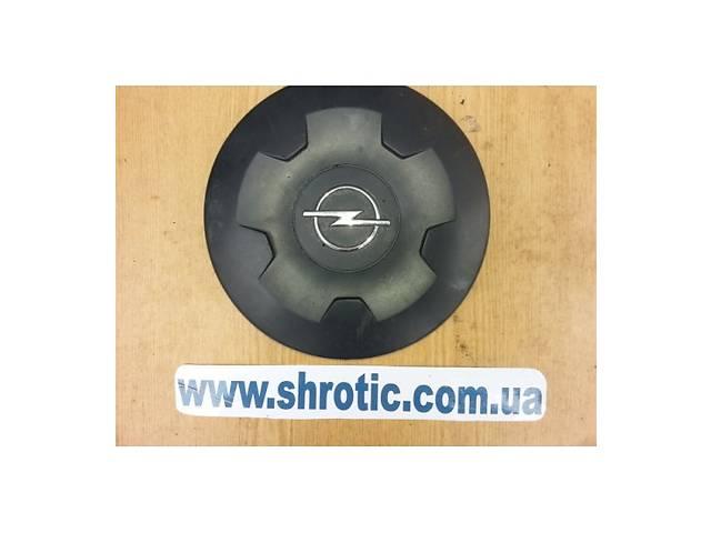 бу Колпак (Защита Болтов) Колеса 403150833R (Б/У) Opel Vivaro 2001-2006 2,5 dci в Костопілі