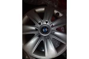 б/у Колпаки BMW 5 Series