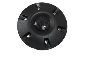 Ковпаки на диск Volkswagen Crafter