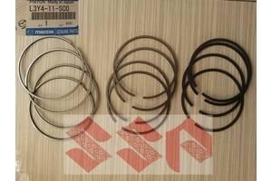 Кольца поршневые-STD mazda CX-7, L3Y4-11-SC0