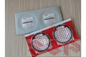 Кольца поршневые, suzuki Grand Vitara XL-7, 12140-52D00