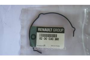 Диски фрикционные Renault Trafic