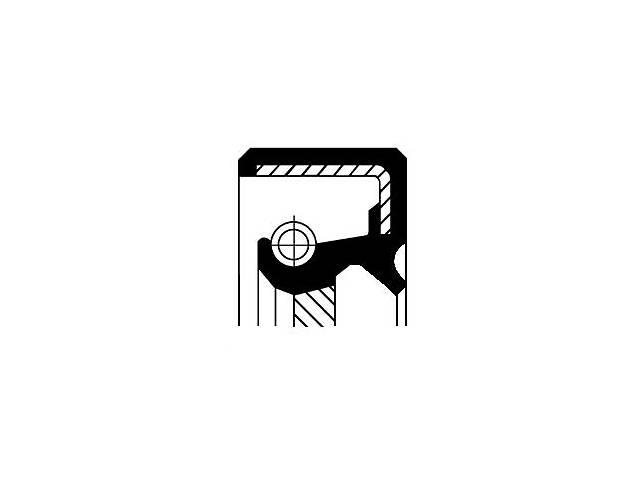 Разъем SUBARU TREZIA / TOYOTA IQ (_J1_) / TOYOTA IST (NCP6_) / TOYOTA (FAW) PRIUS 1999-2019 г.- объявление о продаже  в Одессе