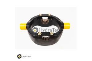 Колиска циліндра HYVA UM 169
