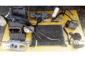 б/в комплекти кондиціонера Opel Vivaro