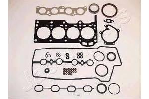 Двигатели Toyota Yaris