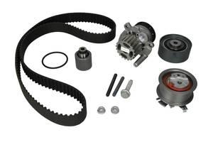 Комплект ремня ГРМ для Volkswagen Jetta