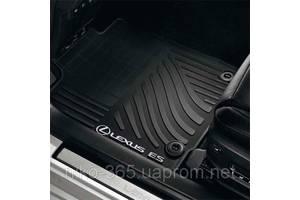 Новые Другие запчасти Lexus ES