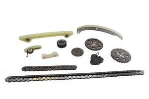 Комплект ланцюга ГРМ для Mazda 6