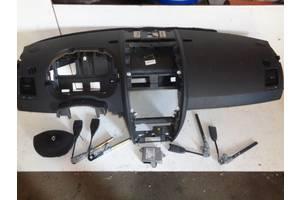 б/у Подушки безопасности Renault Megane