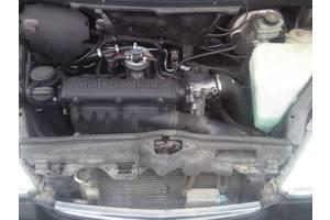 Компрессоры кондиционера Mercedes A 140