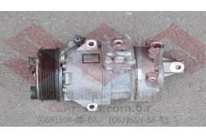 Компресор кондиционера б/у Suzuki Grand Vitara 95200-76KA1