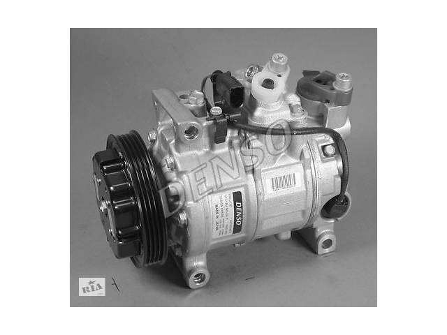 продам Компрессор кондиционера AUDI A6 (4B2, C5) / AUDI ALLROAD (4BH, C5) 1997-2005 г. бу в Болграде