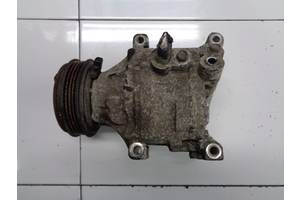 б/у Компрессоры кондиционера Mazda RX-8