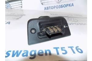 б/у Проводка электрическая Volkswagen
