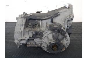 б/у КПП Dodge Intrepid