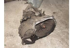 Коробка передач 5 ступ. Ford Focus 1.6 TDCi 2004-2007 (6M5R-7002-YF)