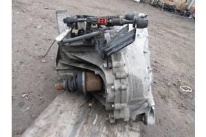 Коробка передач 5 ступ. Ford Focus 1.8 TDCi 2004-2007 (6M5R-7002-ZA)