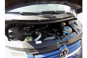 б/в АКПП Volkswagen T5 (Transporter)