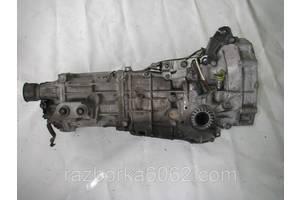 Коробка передач МКПП 2.0 W.20R.5MT. (06-07) Subaru Legacy (BL) 03-09 (Субару Легаси БЛ)  32000AH980