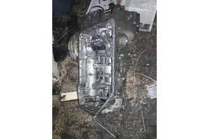 Корпусы КПП Audi